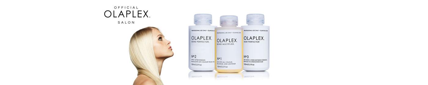 Olaplex-FI-2000×400