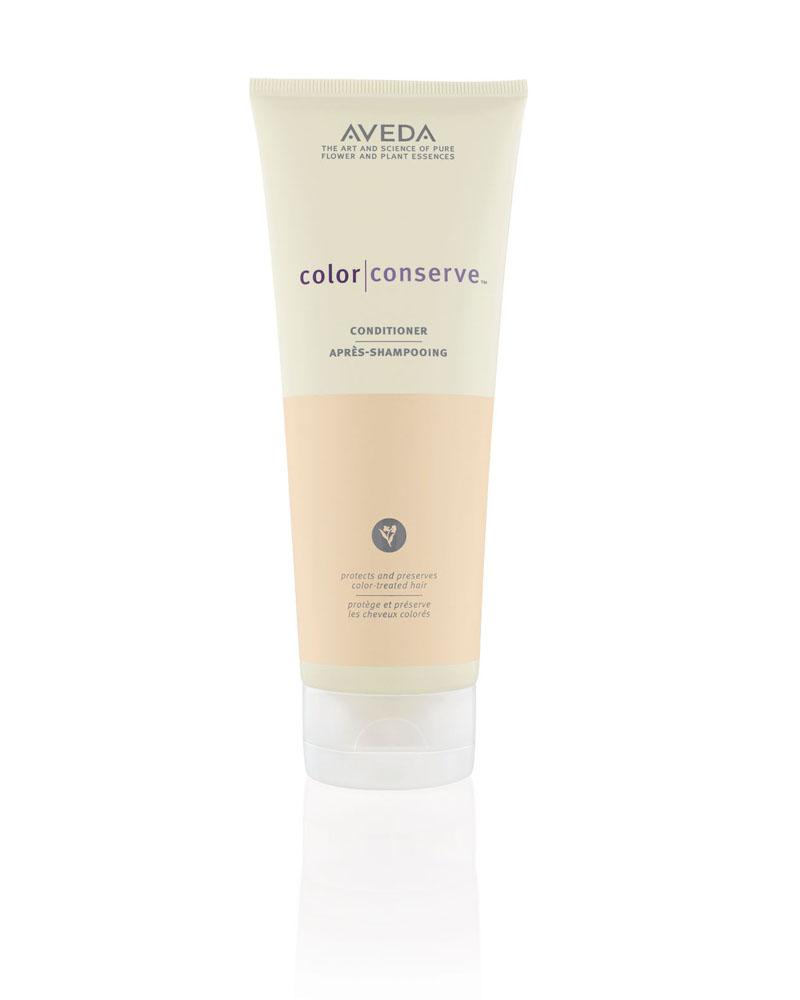 Color Conserve™ Conditioner, 200ml