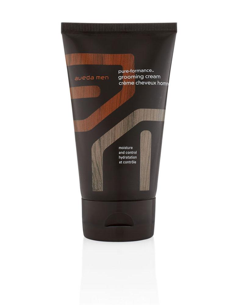 Aveda Men Pure-formance™ Grooming Cream, 125ml