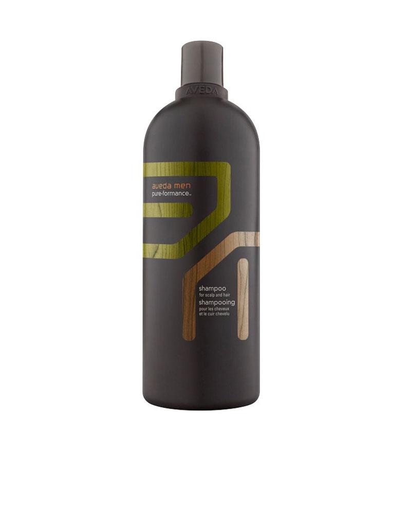 Aveda Men Pure-formance™ Shampoo, 1L