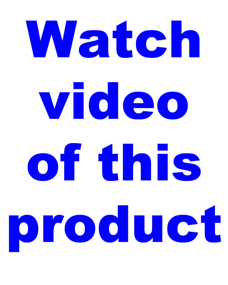 Video Large